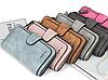 Кошелек, клатч, портмоне, Baellerry Forever, кошелек, женский, фото 2