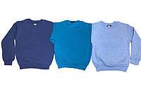 """Утепленный свитер """"Бруклин"""" для мальчика 5-8 лет"""