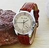 Модные часы унисекс 2018 наручные, фото 2