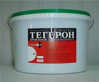 Мастика кровельная гидроизоляц Тегерон 20 кг