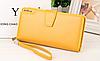 Женский клатч Baellerry Business Woman, портмоне, кошелек, фото 5
