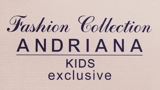 Andriana Kids
