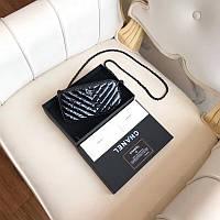 Сумка через плечо Chanel, фото 1