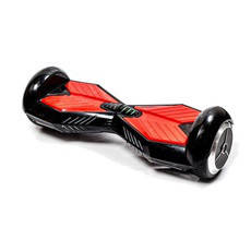 "Гироскутер SC3 Smart Balance Wheel 6,5"" black-red (Original battery)"