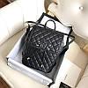 Рюкзак от Chanel женский