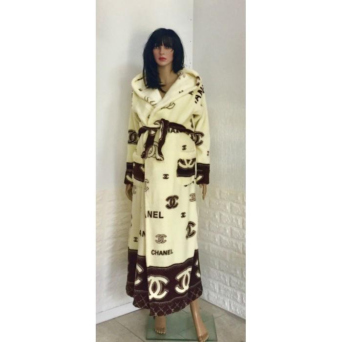 744f2c995a69d Женские теплые, махровые халаты !!!: продажа, цена в Николаеве ...