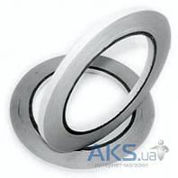 Двухсторонний скотч полиуритановый (10 мм, 50 м, 0,07 мм) для ремонта дисплеев и тачскринов