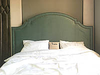 Кровать мягкая 005, фото 1