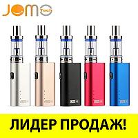 Электронная сигарета Jomo Lite 40 W, вейп джомо лайт 40 вт, фото 1