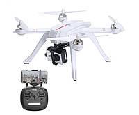 Квадрокоптер MJX Bugs 3 Pro c FullHD 1080P WiFi екшн-камерой и GPS и 3 батареи - 66 минут полётов!! SKU0000957