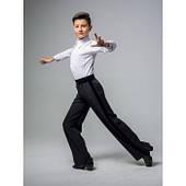 Брюки мужские  для танцев Стандарт