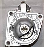 Оригинальный cтартер Bosch ALFA ROMEO CADILLAC CHEVROLET FIAT LANCIA OPEL SAAB VAUXHALL, фото 2