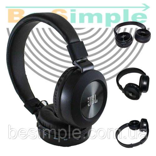 Беспроводные Bluetooth наушники JBL Purebass T200BT Wireless Headphones 7da9dcaf18b26