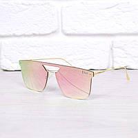 Солнечные очки фото оптом в Украине. Сравнить цены, купить ... bd06eab39e3