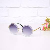 Магазин Gucci в категории солнцезащитные очки в Украине. Сравнить ... dfb7c33be88