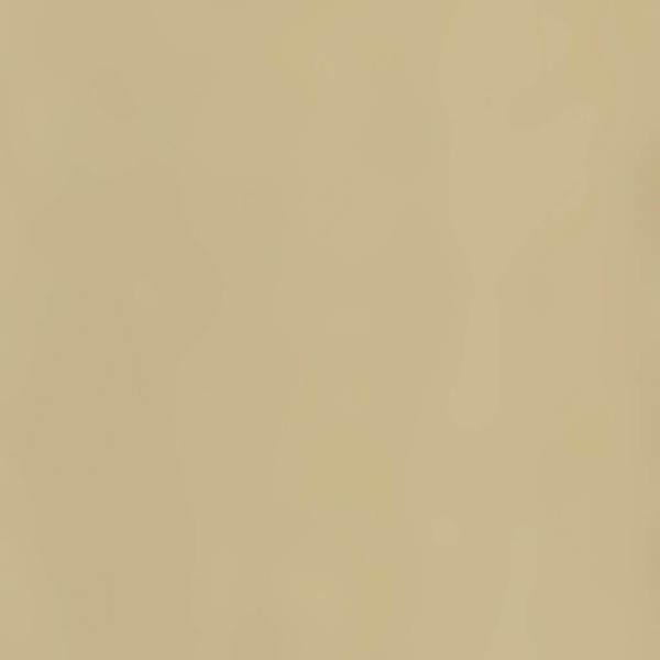 Картон флористический 50*70 см, бежевый