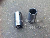 Толкатель 14-0512 механизма ГРМ,двигателя СМД-14,СМД-15,СМД-17,СМД-18, СМД-18Н.01,СМД-19,СМД-20,СМД-22,СМД-23