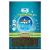 Корм для больших видов аквариумных рыб Универсал 1 гранулы 300гр*800мл (1-2мм)