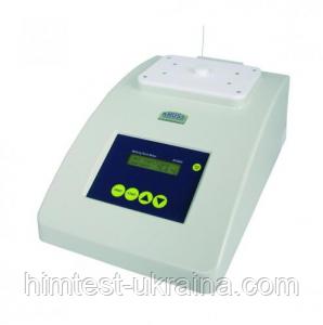 Прибор для определения температуры плавления M5000 KRUSS A