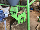Линия по производству гранул, фото 2