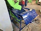 Линия по производству гранул, фото 4