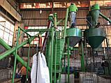 Линия по производству гранул, фото 5
