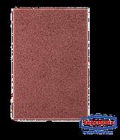 Шлифовальная подушка Vulkan 150*230  P-320