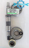 Ремкомплект водяного насоса МТЗ Д-240 нового образца р.к.712