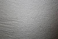 Полистеролбетон (Бетолайт), Гранула Шарик Крошка - Заливки Полов, Стяжки, Облегчения Конструкции