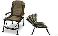 Кресло Fox FX Super Deluxe Recliner, CBC047