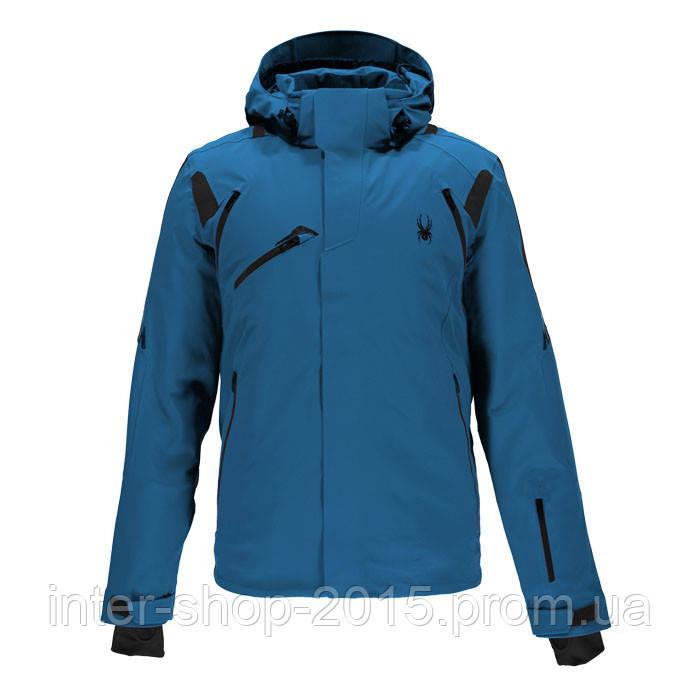Мужская горнолыжная куртка Spyder Garmisch Jacket 783216