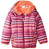 Куртка White Sierra(США) рожева 2Т для дівчинки 2 роки