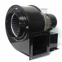 Вентилятор радиальный улитка OBR 200 M-2K, 1800куб/час