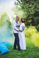 Заказать фотографа на свадьбу т.093 3887242