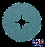 Фибровый диск Pferd FS 125-22 Z 120