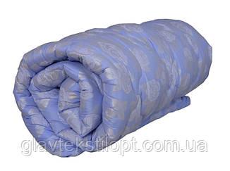 Детское одеяло Лебяжий пух 105*140 ТМ ГлавТекстиль, фото 2