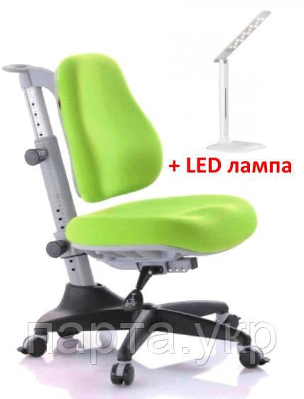 Детское кресло Match,Comf-Pro + настольная лампа, цвета разные