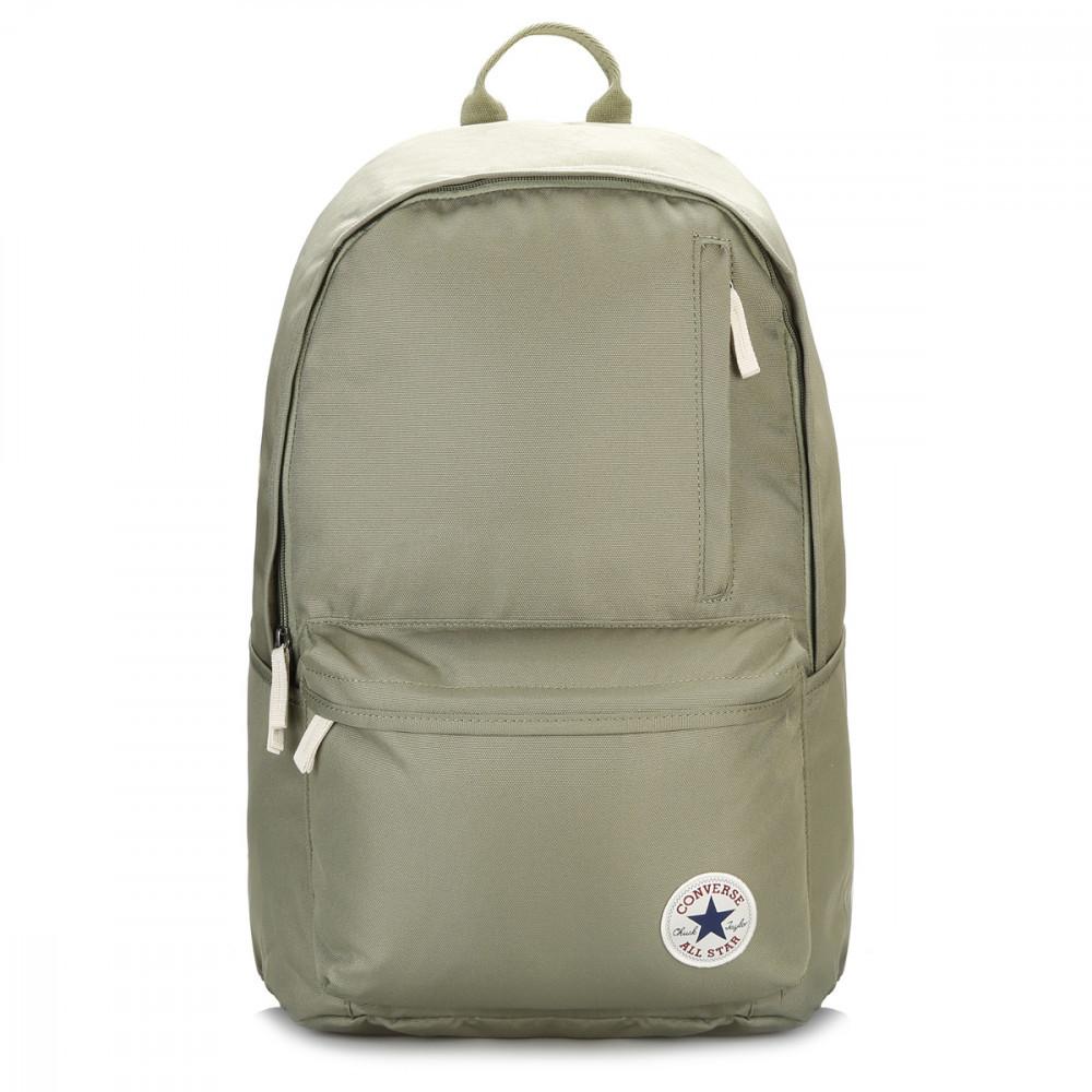 e595070c6b Рюкзак Converse Original Backpack Core Fatigue (10002652-A06) — в ...