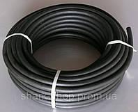 Шланг резиновый воздушный армированный 20атм 10 * 17 мм 50м