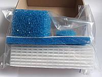 Комплект фильтров для пылесосов THOMAS Twin 5 шт 787203 в коробочке аналог