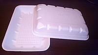 Упаковка для готовой продукции (грибов)