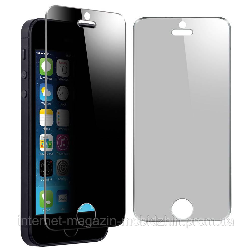 Защитное стекло Glass Screen Protector универсал 4.5