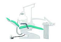 Стоматологическая установка Foshan NEW, фото 1