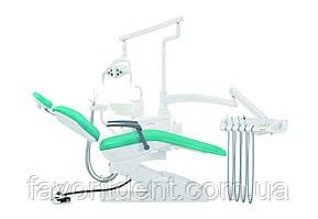 Стоматологическая установка Foshan NEW