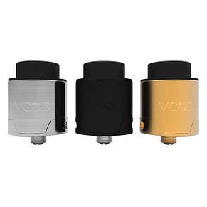 VGOD PRO DRIP RDA - Атомайзер для электронной сигареты. Оригинал, фото 2