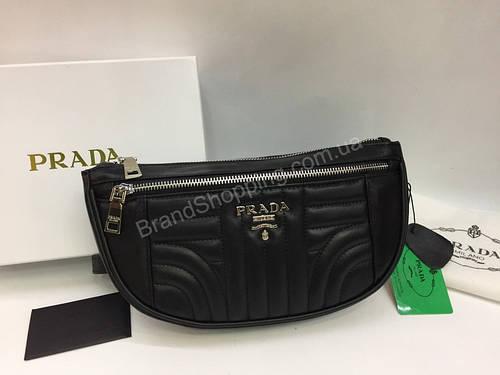 7f9bdba64205 Prada сумки итальянского бренда - купить недорого от компании