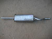 Глушитель ВАЗ 21099 Текс, фото 1