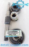 Ремкомплект водяного насоса МТЗ Д-240 старого образца р.к.7121