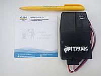 Автомобильный трекер GPS/Глонасс BI 520L TREK