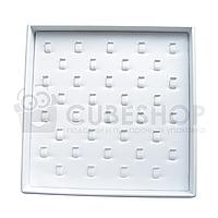 Планшет для 36 колец (шахматки), фото 1